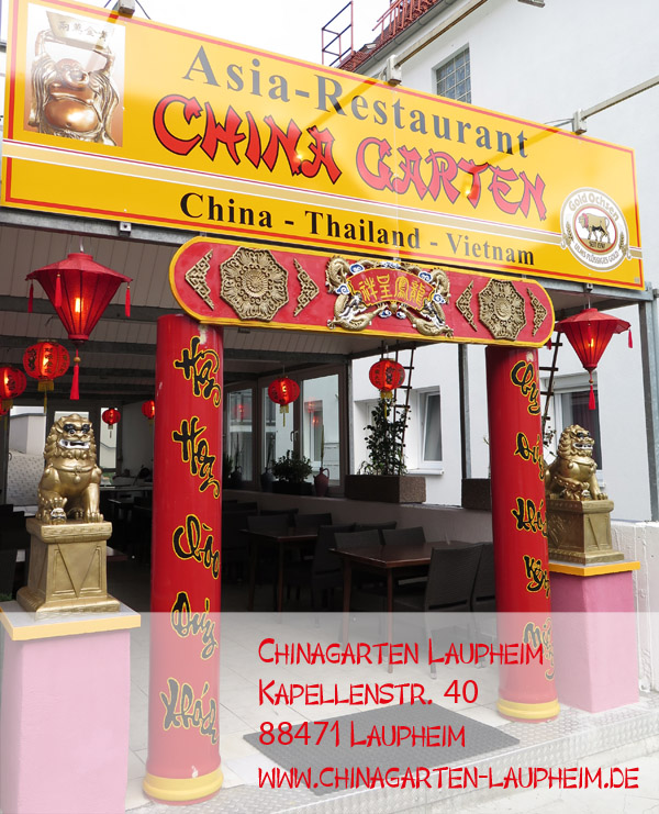 chinagarten_laupheim
